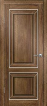 Дверь межкомнатная Филадельфия ДГ
