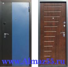 Входная дверь Алмаз Н-5