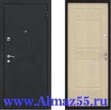Входная дверь Топаз-11