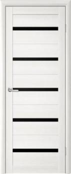 Дверь межкомнатная Грация-1 Сандал белый