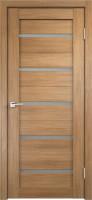 Дверь межкомнатная Стиль-1 Орех