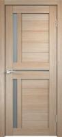 Дверь межкомнатная Стиль-5 Капучино